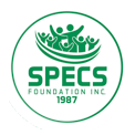 Specs Foundation Logo
